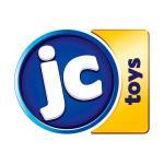 JC Toys Group, Inc.