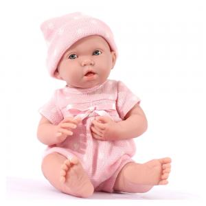 Lėlė Berenguer La Newborn - Eglė