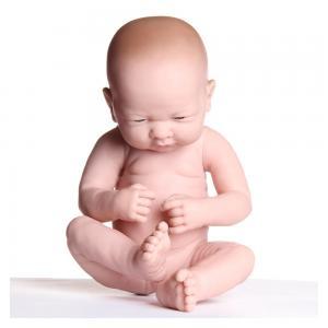 Lėlė Berenguer La Newborn -  Ieva