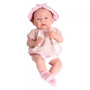 Lėlė Berenguer La Newborn - Simona