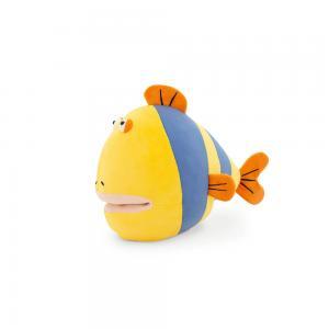 Pliušinė žuvytė 30, Orange Toys