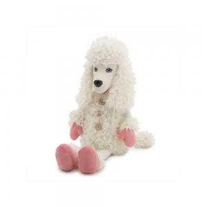 Pliušinis šuniukas Mollie, Orange Toys, 25/39 cm