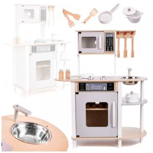 Žaislinė virtuvėlė Inovatio