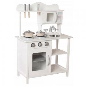 Žaislinė virtuvėlė Klasika