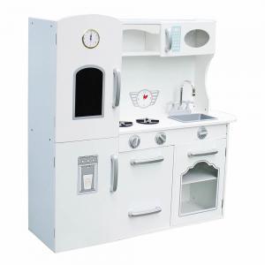 Žaislinė virtuvėlė Retro