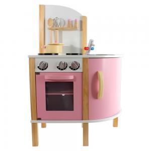 Žaislinė virtuvėlė Svajonė