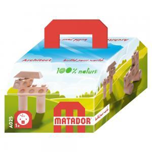 Matador Architect A025