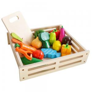 Žaislinis maistas Piknikas