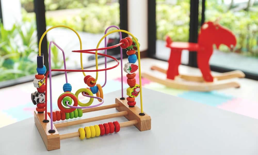 Žaislai berniukams ir mergaitėms mūsų asortimente